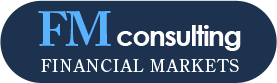 FM Consulting - Financial Markets